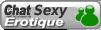 Entrer en Sexy Chat